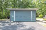 5144 Edgelake Drive - Photo 74