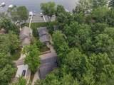 5144 Edgelake Drive - Photo 82