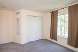 5661 Leblanc Avenue - Photo 30