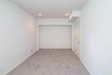 5661 Leblanc Avenue - Photo 40