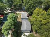 11541 Riverbank Lane - Photo 24