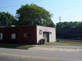 34 Dexter Street - Photo 6