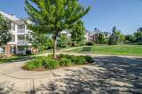 920 Summerfield Glen Circle - Photo 23