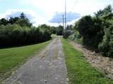 8989 Macon Road - Photo 39