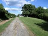 8989 Macon Road - Photo 40