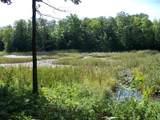 0 Cranberry Lake - Photo 1