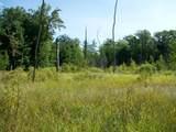 0 Cranberry Lake - Photo 11