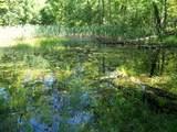 0 Cranberry Lake - Photo 17