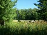 0 Cranberry Lake - Photo 5