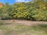 510 Emerald Glen Drive - Photo 2