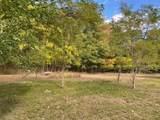 510 Emerald Glen Drive - Photo 3