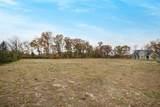 9211 Charter Oak Lane - Photo 12