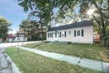 414 Emerick Street - Photo 2