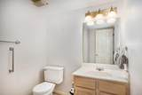 2545 Country Village Court - Photo 14
