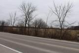 0 Willis Road - Photo 2
