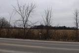 0 Willis Road - Photo 3