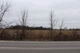 0 Willis Road - Photo 4