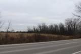 0 Willis Road - Photo 5