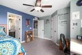 701 Groveland Circle - Photo 38