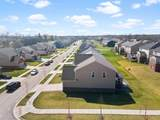 701 Groveland Circle - Photo 56