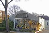 925 Adams Road - Photo 1