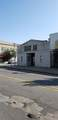10242 Joseph Campau Street - Photo 1