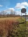 0 Dunnigan Road - Photo 1