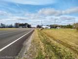 0 Dunnigan Road - Photo 7
