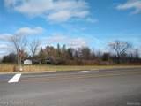 0 Dunnigan Road - Photo 9