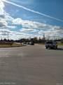 0 Dunnigan Road - Photo 11