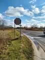 0 Dunnigan Road - Photo 13