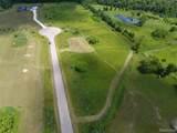 0 Highland Drive - Photo 5