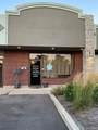 40000 Hayes Road - Photo 1