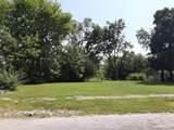 1447 Ferry Park - Photo 1