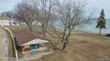 0 Birch Tree Road - Photo 19