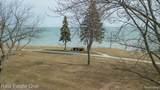 0 Birch Tree Road - Photo 17