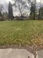 18621 Farmington Rd Road - Photo 1