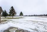 5374 Babcock Road - Photo 71