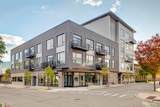 750 Forest 303 Street - Photo 1