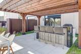 750 Forest 303 Street - Photo 12