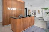 750 Forest 303 Street - Photo 14