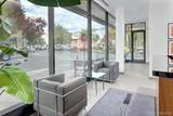 750 Forest 303 Street - Photo 15