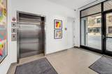 750 Forest 303 Street - Photo 16