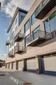 750 Forest 303 Street - Photo 17