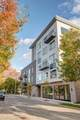 750 Forest 303 Street - Photo 20