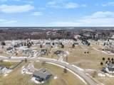 0 Fawn Glen Circle - Photo 3