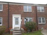 1650 Outer Dr # 6 - Photo 1