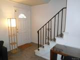 1650 Outer Dr # 6 - Photo 10