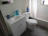 1650 Outer Dr # 6 - Photo 12