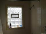 1650 Outer Dr # 6 - Photo 13
